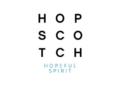 Hopscotch Global PR Group
