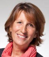 Hélène SAINT LOUBERT