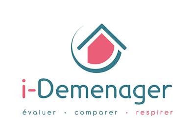 I-DEMENAGER