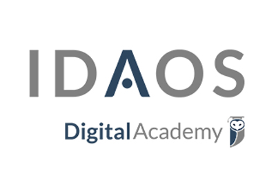 IDAOS & DIGITALACADEMY
