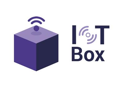 IOT BOX