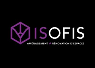ISOFIS