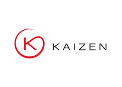 KAIZEN MARKETING GROUP