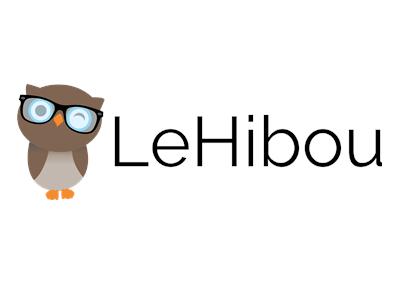 LeHibou.com