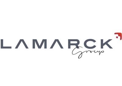 LAMARCK Group