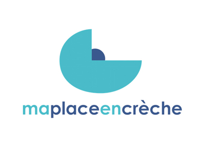 MAPLACEENCRECHE