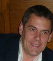Marc Puche