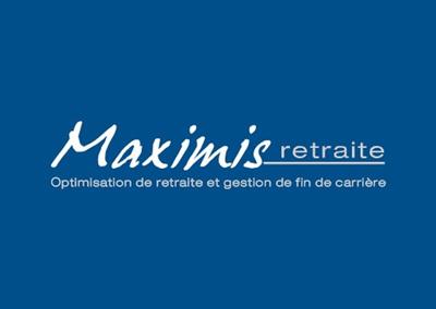 MAXIMIS RETRAITE