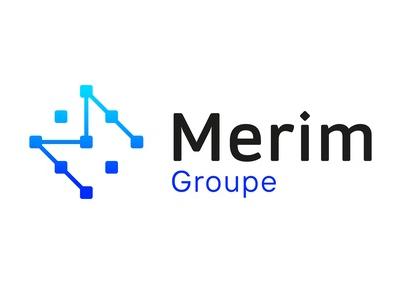 MERIM GROUPE