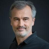 Michel Duplessier