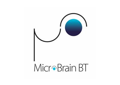 MICROBRAIN BIOTECH