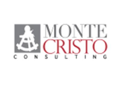 MONTE CRISTO CONSULTING