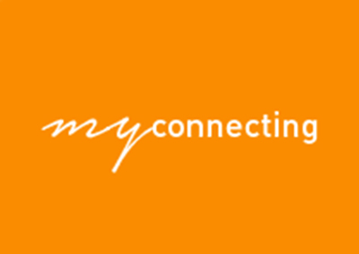 MY CONNECTING