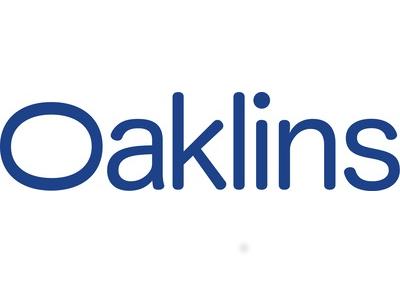 Oaklins France
