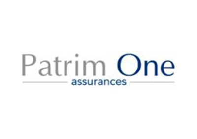 PATRIM ONE