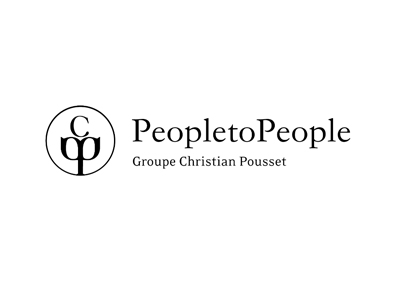 PEOPLETOPEOPLE GROUP