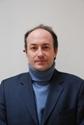 Philippe Wellard