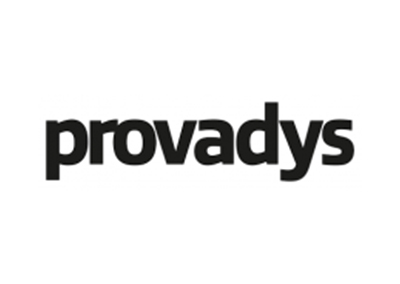 PROVADYS