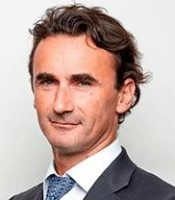 Benoît RANINI