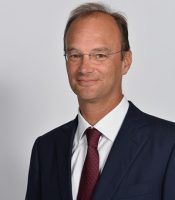 Nicolas Rousselet