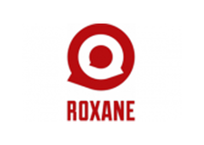 THE ROXANE COMPANY