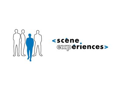 SCENE EXPERIENCES