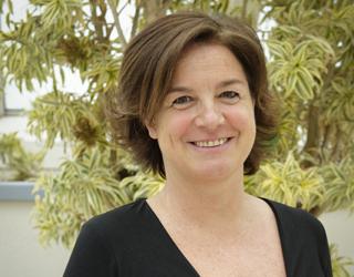 Sonia Rameau