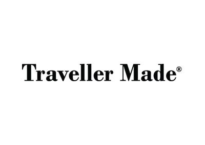 TRAVELLER MADE