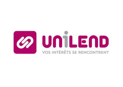 UNILEND