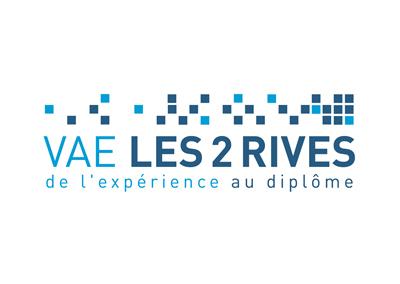 VAE LES 2 RIVES