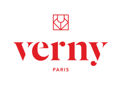 VERNY Paris