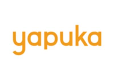 YAPUKA