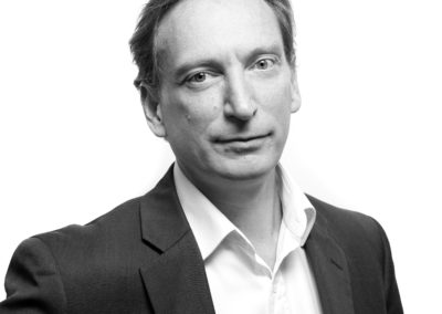 Matthieu Gufflet