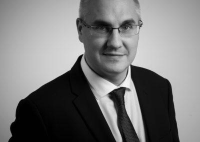 Nicolas Vetriak