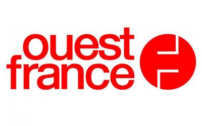 Transmission de PME : la France en retard