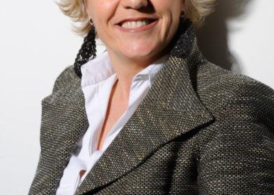 Nathalie Pradines