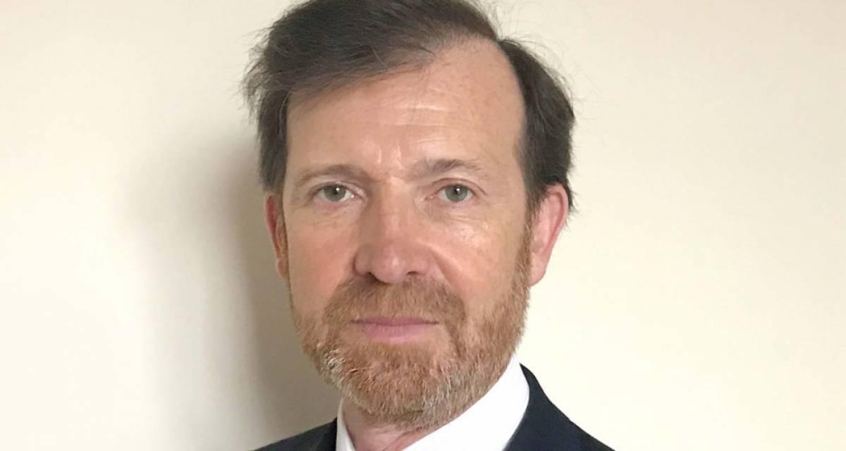 #AdherentCplus : découvrez Alexandre Pebereau, CEO & Fondateur Tofane Global