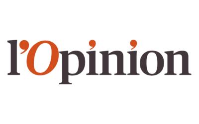« Les impôts de production sont un véritable cancer pour les entreprises »