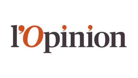 Tribune : Le « toujours plus » n' a pas marché, essayons le   « autrement » ! par Jean-Baptiste Danet