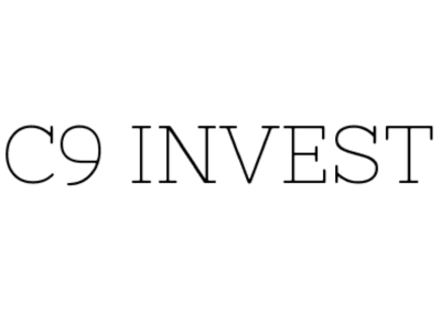 C9 INVEST