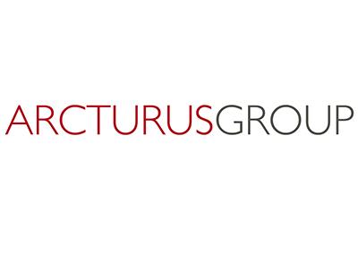 ARCTURUS GROUP