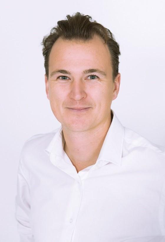 Grégoire Dewavrin