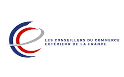 Petit déjeuner thématique : signature d'un partenariat entre CroissancePlus et les Conseillers du commerce extérieur (CCE)