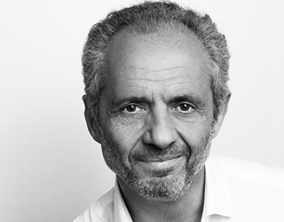 Thierry Delahaye