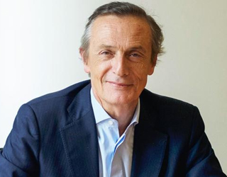 Jean-Baptiste Danet
