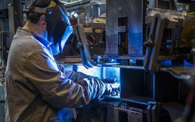 Pour un choc de compétitivité au service de la réindustrialisation – Les Echos