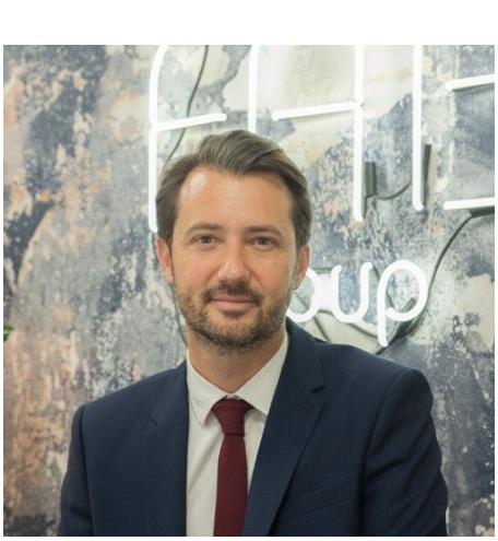 Yann Pelvet