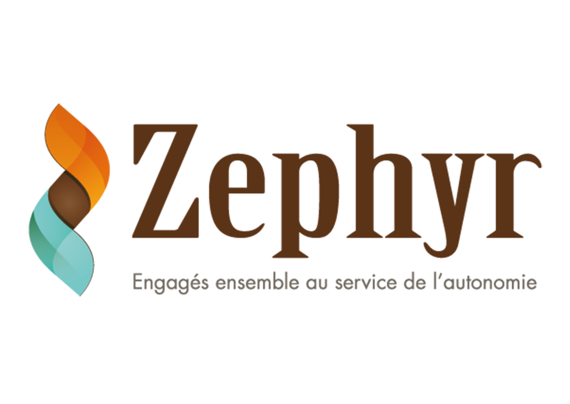 GROUPE ZEPHYR
