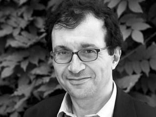 Cohen Daniel : «Les économistes: débat autour de «l'Urgence de la Réforme»»