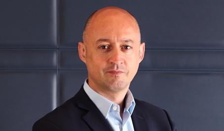 Combalbert Laurent : «Négociations complexes»